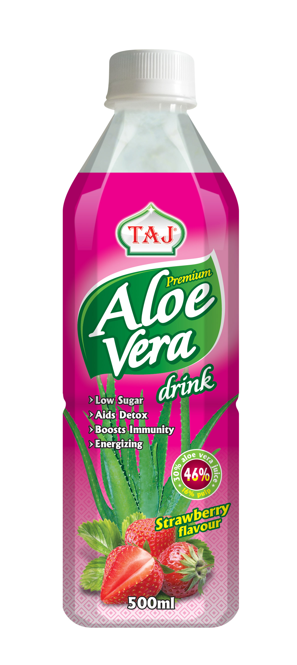 how to drink aloe vera juice to lose weight